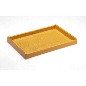 Πλαστικός δίσκος - κιβώτιο Ring 07401