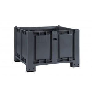 Παλετοκιβώτιο πλαστικό ΙΝΤΕR-80124821